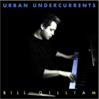cd_cover_urban_under