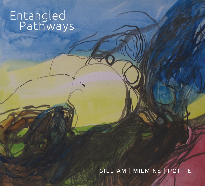 Entangled Pathways CD Cover Oct 21 2017 v02