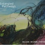 Entangled Pathways FB v02